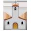 Istituzioni Ecclesiastiche